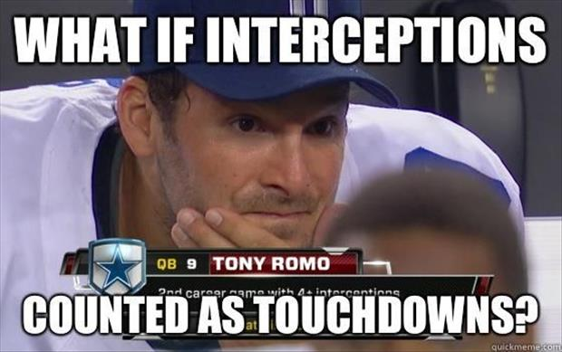 funny nfl (1)