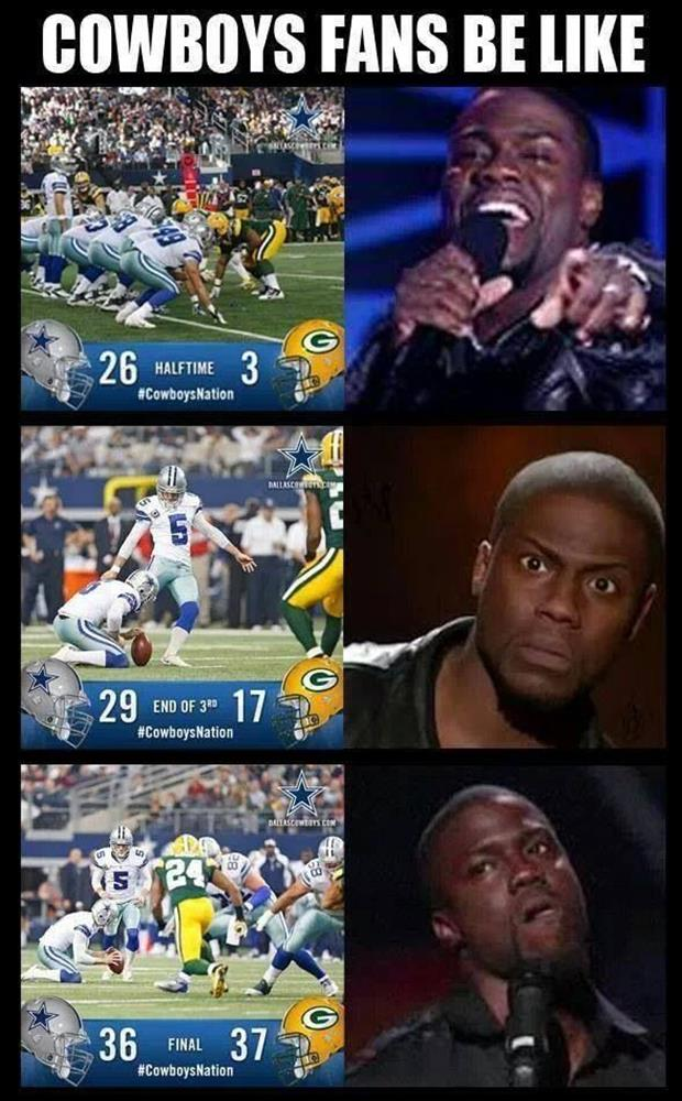 funny nfl (17)