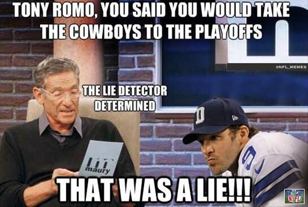funny nfl (6)
