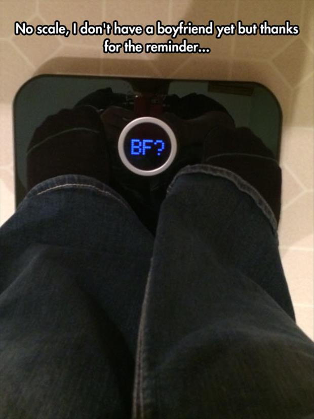 funny scales