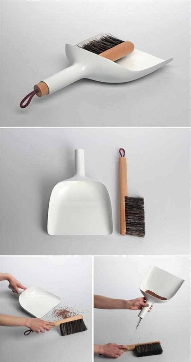 genius ideas (11)