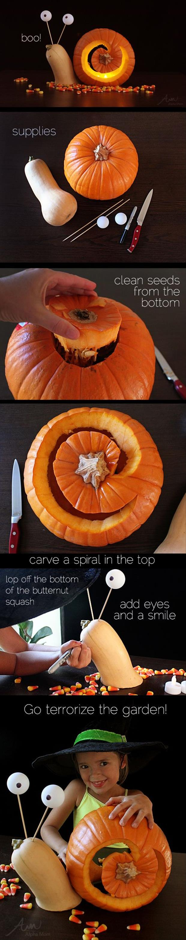 halloween craft ideas (10)