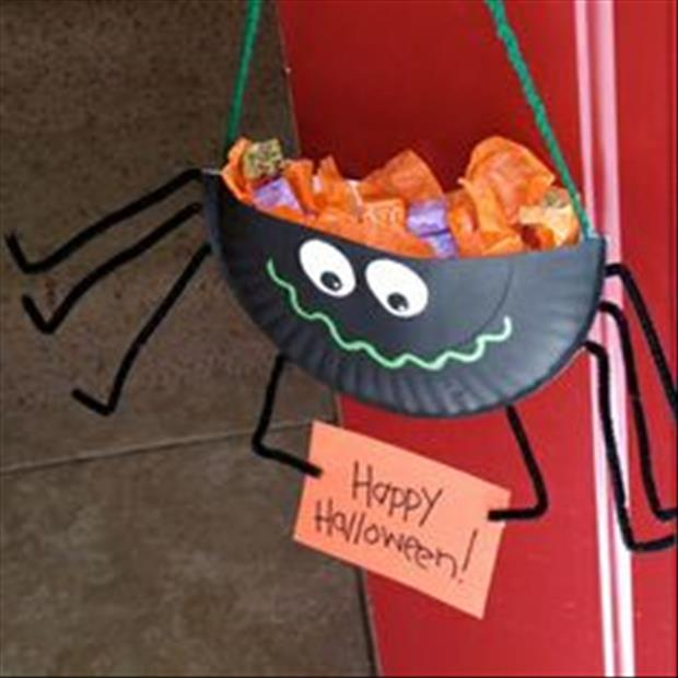 halloween craft ideas (14)