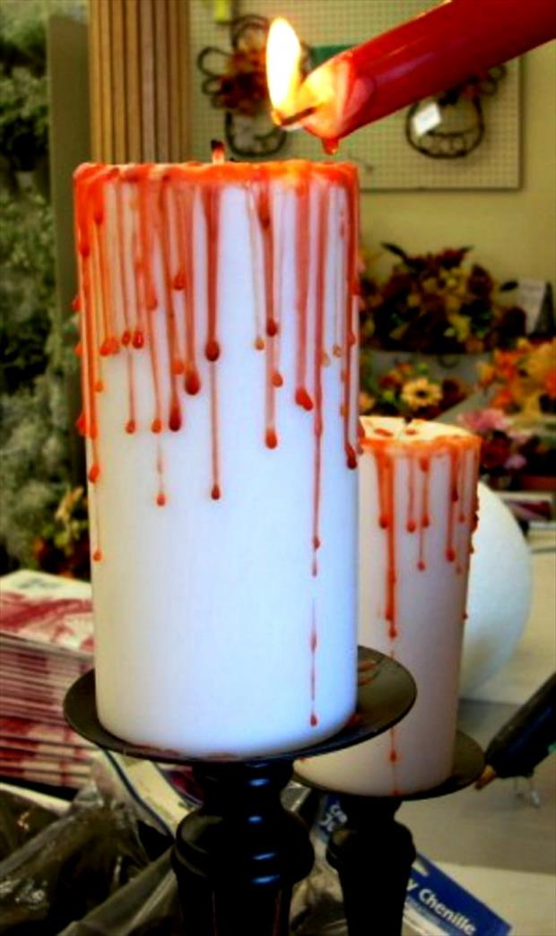 halloween craft ideas (4)