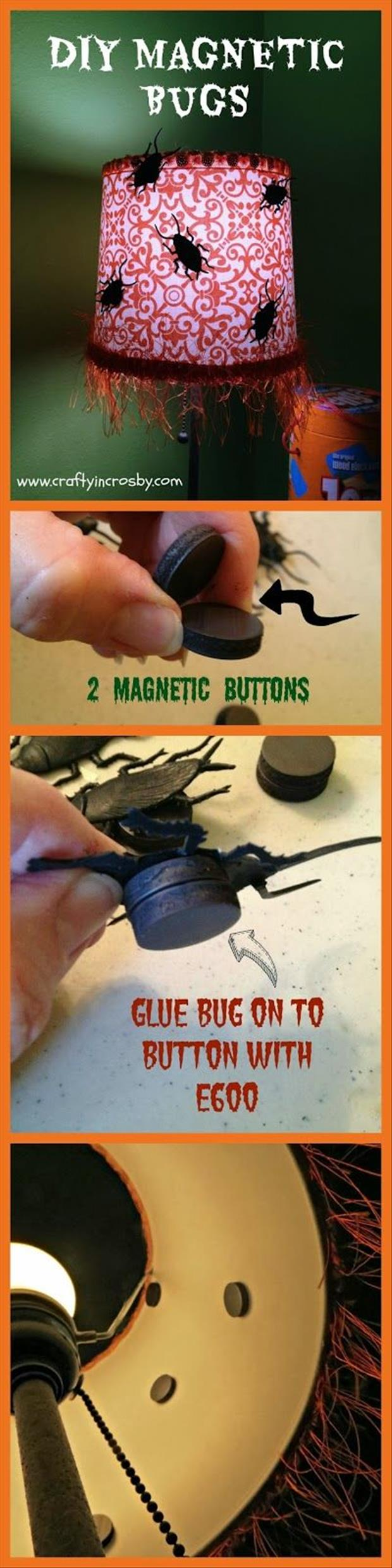 halloween craft ideas (8)
