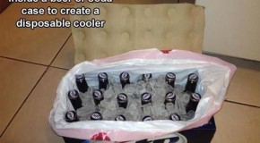 Top 23 Life Hacks Of The Month!