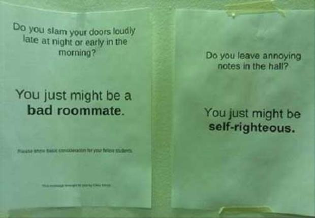 notes from roommates (13)