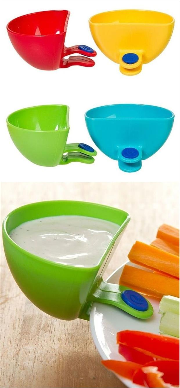 plate cups