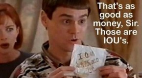 22 Dumb And Dumber Quotes You Should Still Be Using In Your Everyday Life