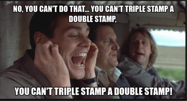 22 Dumb And Dumber Quotes You Should Still Be Using In Your Everyday
