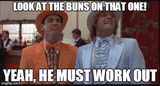 22 Dumb And Dumber Quotes You Should Still Be Using In ...