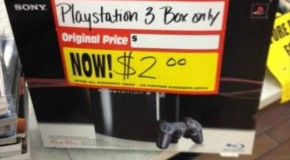 Deals Like These Make Me Think Black Friday Is Starting Early This Year! – 16 Pics