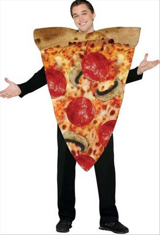 top 30 funny halloween costumes sold on amazon