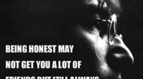 15 Quotes That Will Help Get You Through The Day