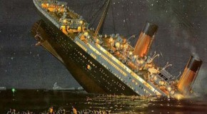 12 Titanic Facts You Probably Never Knew