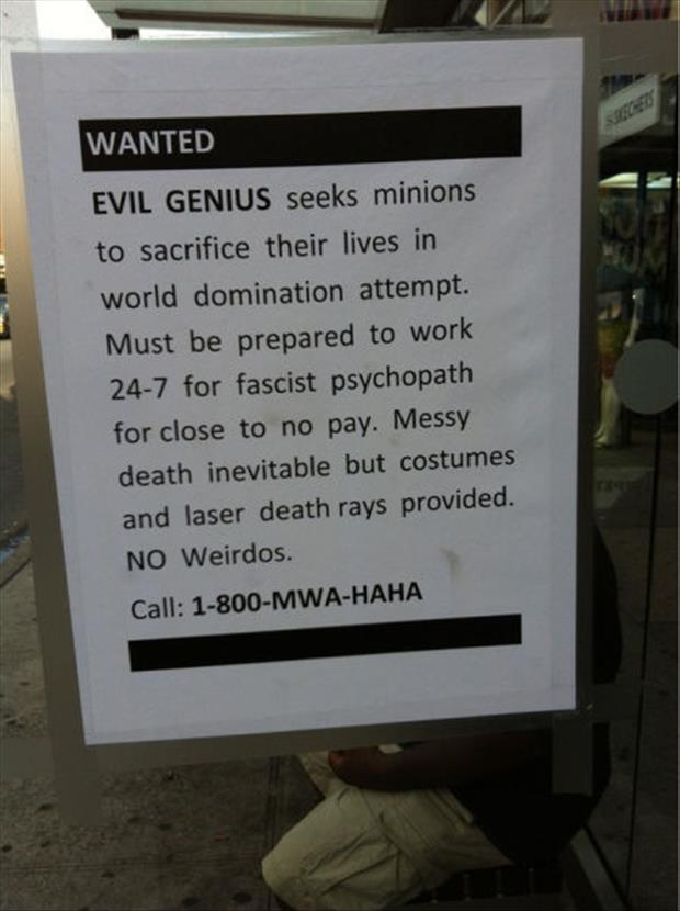 funny flyers (10)