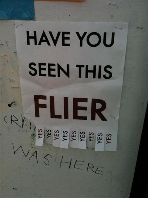 funny flyers (12)