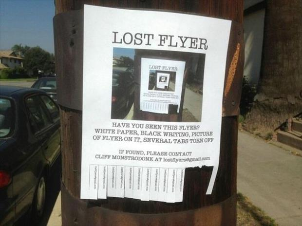 funny flyers (7)