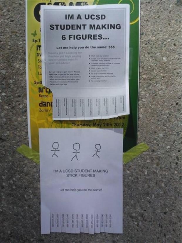funny flyers (9)