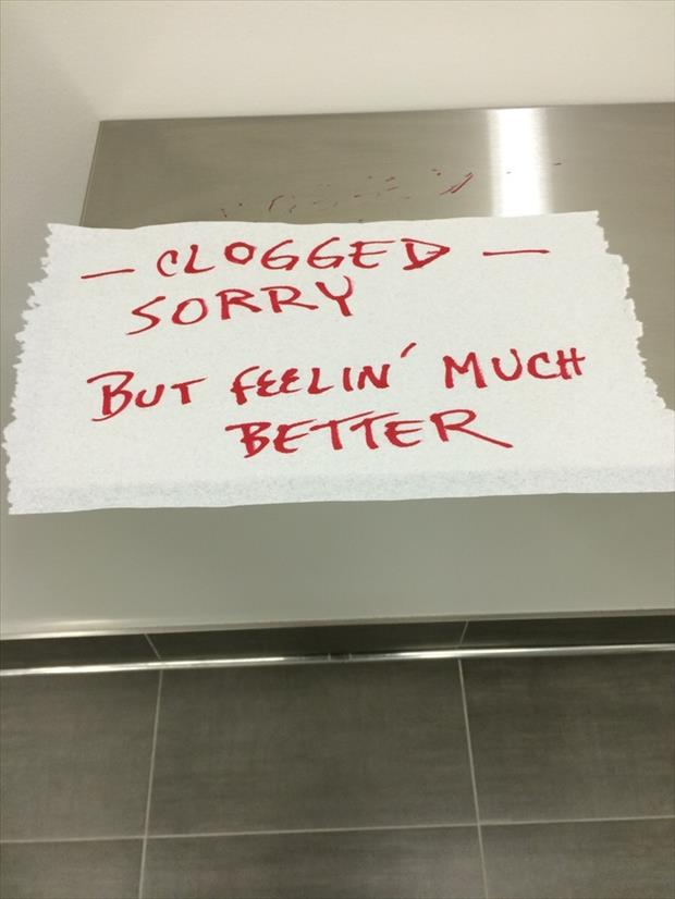 funny notes (10)