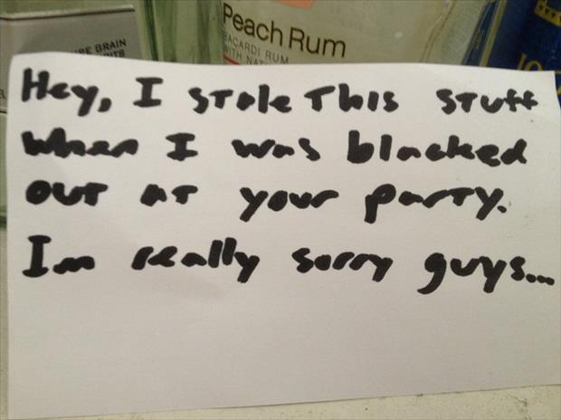 funny notes (11)