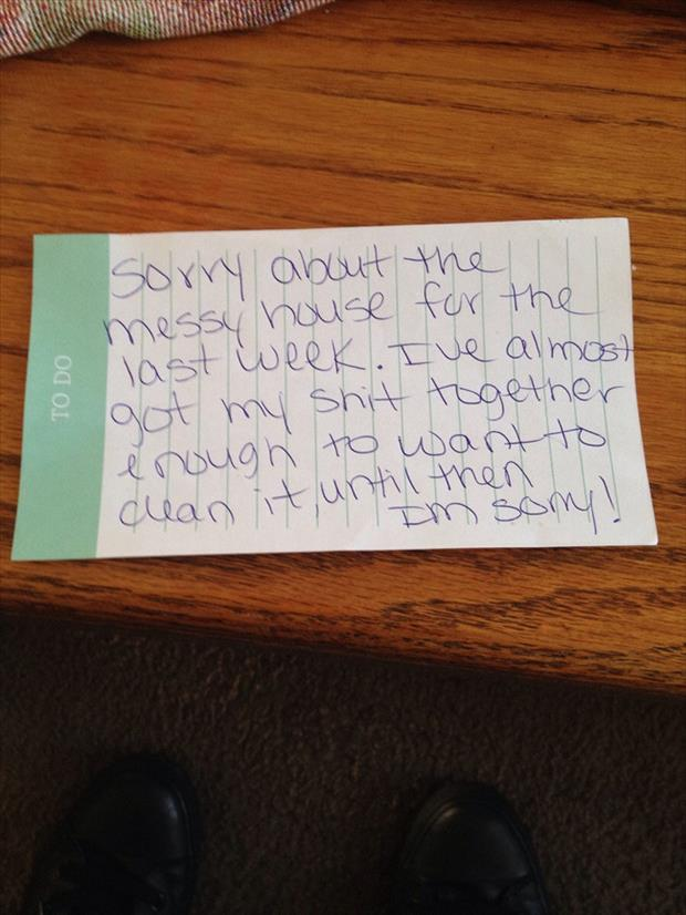 funny notes (13)