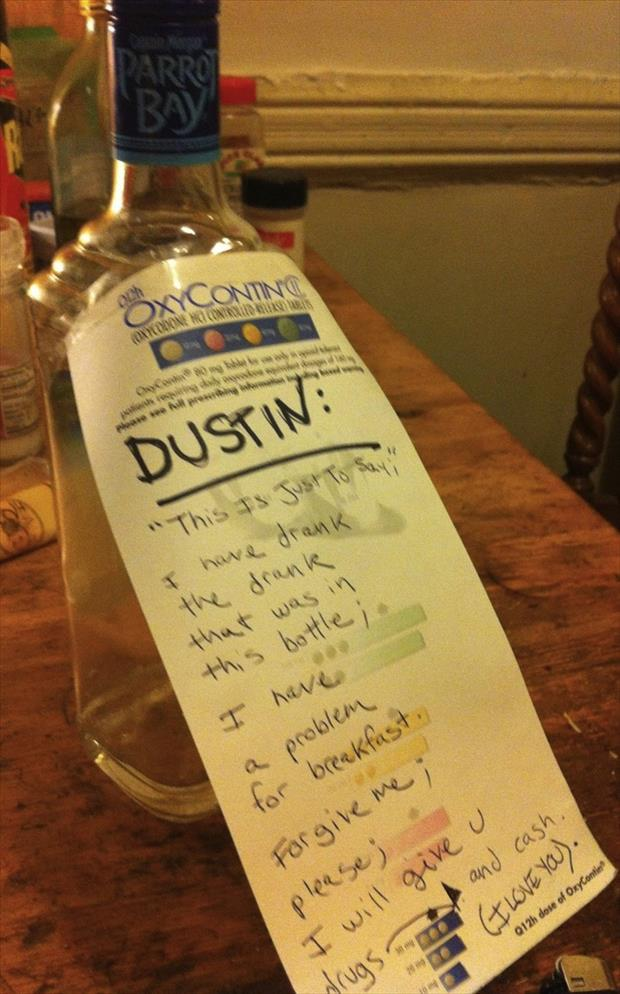 funny notes (19)