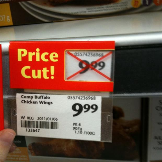 funny price tags (1)