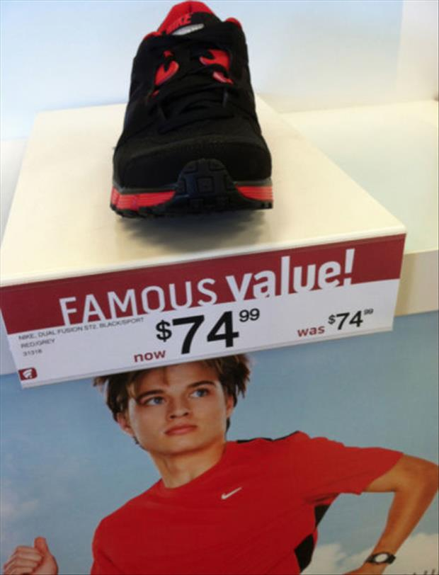 funny price tags (12)