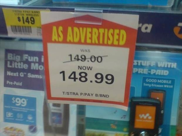funny price tags (13)