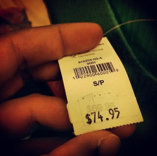 funny price tags (16)