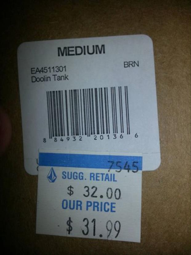 funny price tags (21)