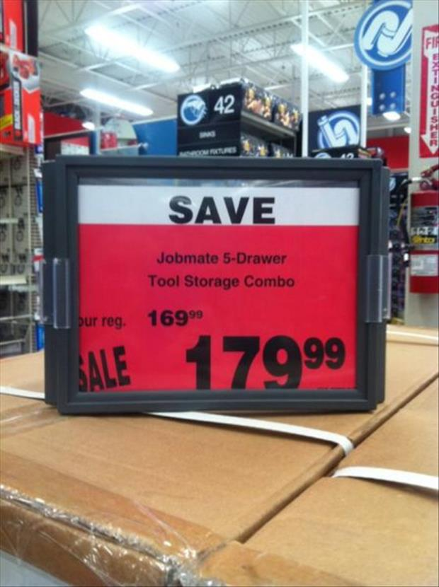 funny price tags (3)
