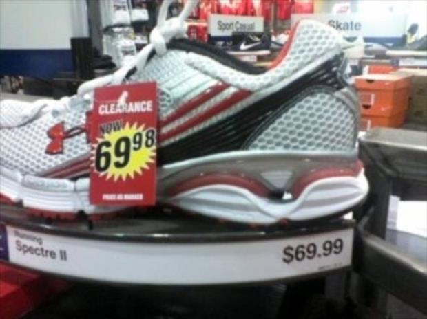 funny price tags (6)