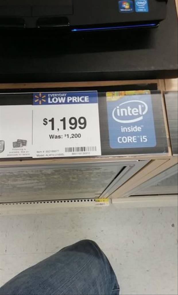 funny price tags (8)