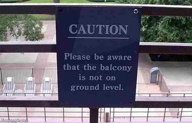funny signs (15)