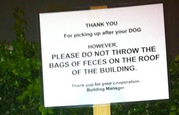funny signs (17)