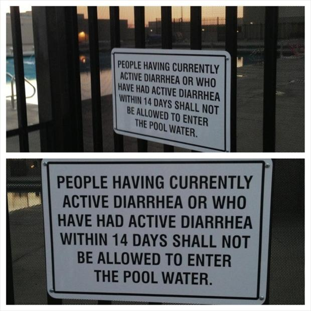 funny signs (7)