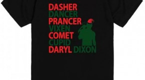 Top Ten Funny T-Shirts Of The Week