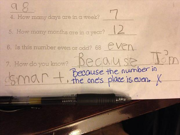 funny test answers (15)
