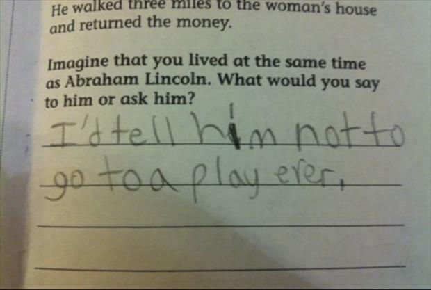 funny test answers (2)