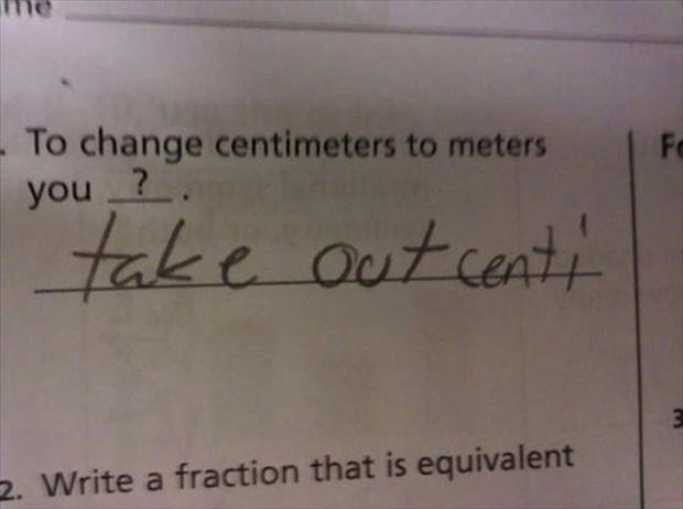 funny test answers (5)