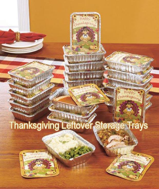 thanksgiving products (2)