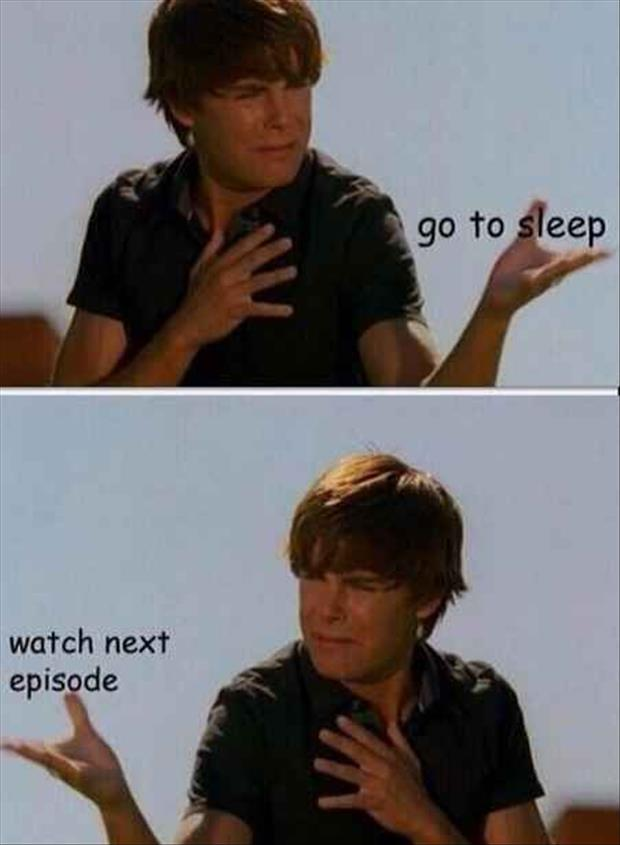 the struggle is real (13)