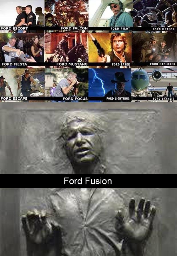 Images diverses - Page 3 Harrison-Ford-funny-names