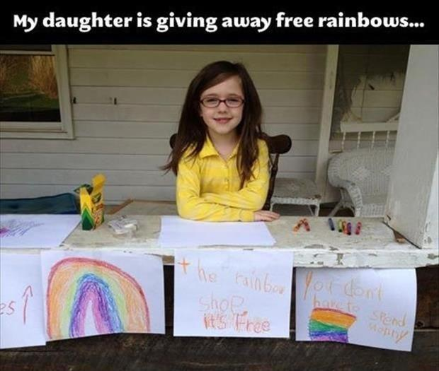 faith in humanity restored kids edition (14)