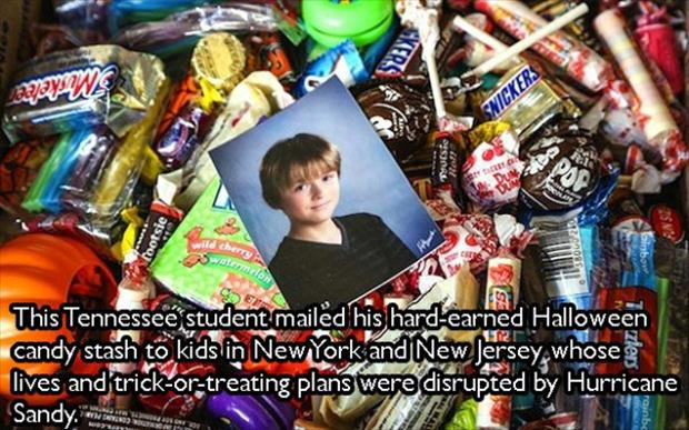 faith in humanity restored kids edition (17)