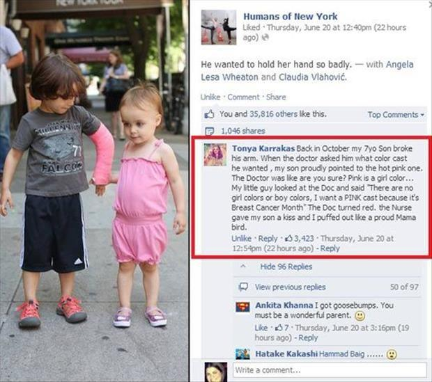 faith in humanity restored kids edition (2)