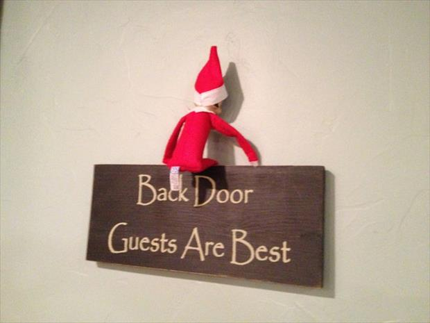 funny elf on the shelf (11)