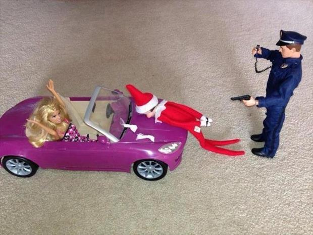 funny elf on the shelf (15)